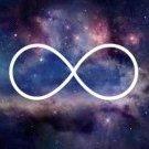 eternity8