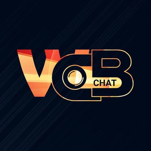 WCB_telegtam_logo.jpg