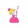 Snapchat - последнее сообщение от Sleeping Margo